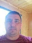 Andrey, 35  , Shcherbinka