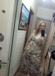 Ekaterina, 42, Moscow