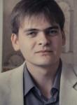 SergZerg, 30, Magnitogorsk