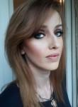 Yulya, 39  , Losino-Petrovskiy