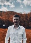 Arthur, 22, Prague