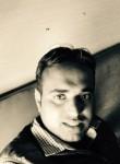 shiv choudhary, 29  , Makrana