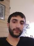 Igit, 27  , Zainsk