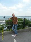 Martin, 51  , Bolzano