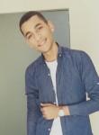 Mohammed, 21  , Ajman