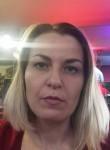 Ekaterina, 40  , Magnitogorsk