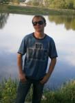 Олександр Філоне, 32, Zhytomyr