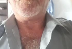 Pedro, 67 - Just Me