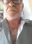 Pedro, 67, Caico