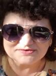 Lora, 55  , Byaroza