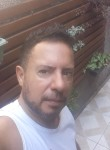 RICARDO , 45  , Rio de Janeiro