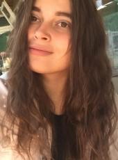 Yana , 22, Ukraine, Odessa