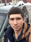 Mikhail, 23  , Millerovo