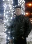 petr, 60  , Ufa