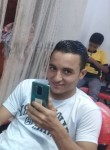 عبدالستار , 33  , Zagazig
