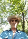 Mustafa Ofokov, 61  , Cheboksary