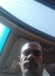 فيصل, 28  , Khartoum