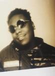 mack legrant, 22  , Lawrenceville