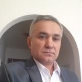 Ali, 50  , Bruchsal