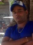 Yoderkis, 37  , La Habana Vieja