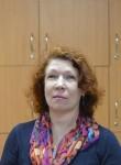 Tanya, 62, Izhevsk