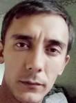 Іgor, 31  , Ukrainka