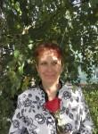 Valya, 51  , Slavuta