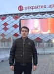 Rifat, 30, Zelenodolsk