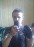 Kostya, 24  , Rakitnoye