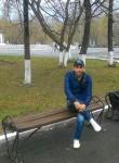 Ruslan, 28 лет, Берёзовский