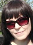 Nata Vin, 45  , Tver