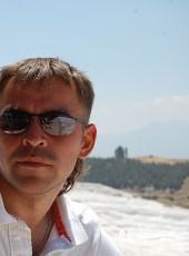 Aleksey, 36, Russia, Surgut