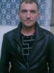 Aleksander, 41  , Tiraspolul
