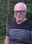 Aleksandr, 70  , Dedovsk
