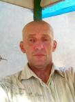 Emil, 51  , Uzhhorod