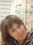 Tanya, 48  , Zelenograd