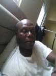 Thomas, 53  , Philadelphia