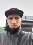 Andrey, 36  , Kiev