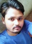 Raju jaiswal, 23, Mumbai