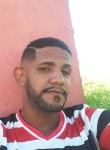 Maxmiliano, 27  , Recife