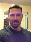 Adam, 31  , Raleigh
