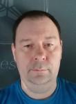 Sergey, 51  , Mirnyy