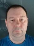 Andrey, 49  , Kemerovo