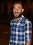 Mohammad, 28  , Aqaba
