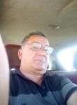 Smail, 57  , Bejaia