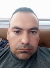 Tony, 24, Bulgaria, Sofia