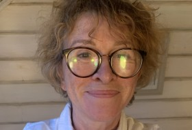 Rimma, 55 - Just Me