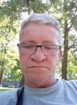 Jean marc, 55  , Charleroi