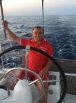 Arkady, 46  , Almunecar