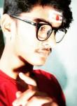 Stýlø, 18  , Chandrakona